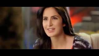 2019 new | hrithik roshan ,Katrina kaif Bollywood  movie full movie