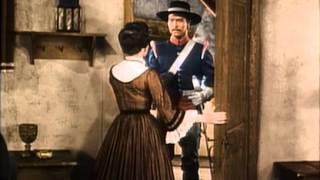 Zorro S01E27 - A sas megjelenik - magyar szinkronnal (teljes)