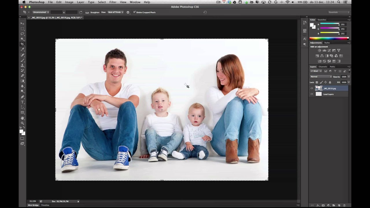 Photodex - Create photo and video slideshows with ProShow