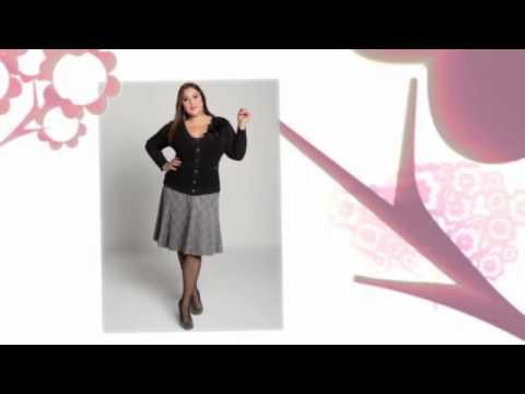 ⛔️ОБЫЧНЫЕ ВЕЩИ, КОТОРЫЕ ЗАПРЕЩЕНЫ В СЕВЕРНОЙ КОРЕЕ!из YouTube · Длительность: 4 мин53 с