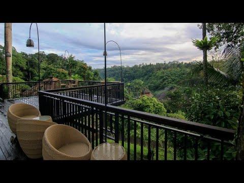 wonderful-vibes---lesung-restaurant-at-payogan-resort-ubud