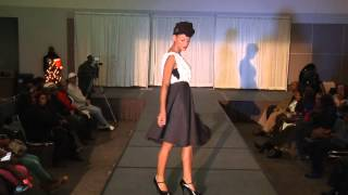 Alice in Fashionland act 8 designs by Galeano Designs