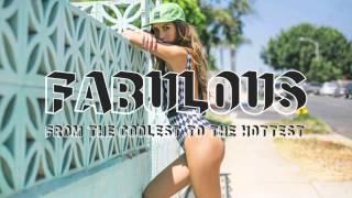 Rihanna - Rudeboy (AObeats Flip) Free DL
