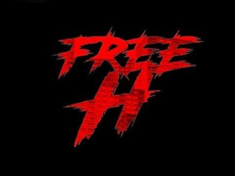 C Biz - No Pretending | OFFICIAL AUDIO | FREE H | £R | @Cbiz_ER