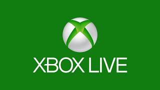 Как зарегистрироваться в Xbox Live
