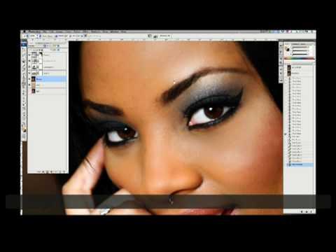 26 Photoshop Photo Effect Tutorials to Improve your Skills
