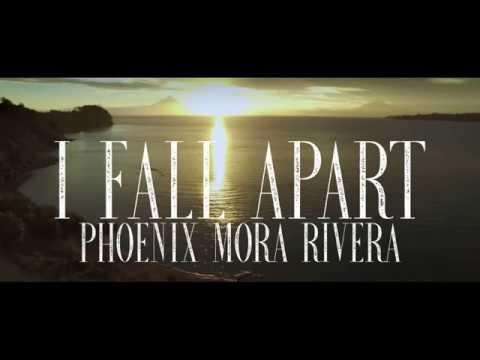 I Fall Apart (Post Malone) W/ Phoenix