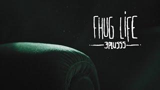 3Plusss - Fhug Life (Offizielles Video) (Produziert von Bennett On & Peet)