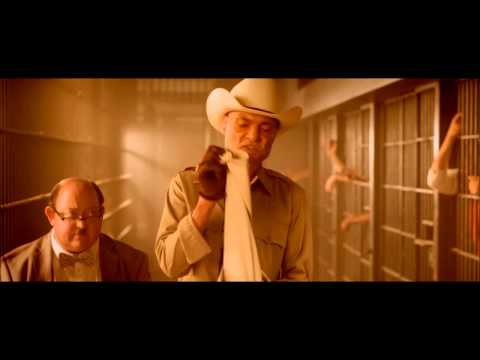 The Human Centipede III The Very Best Of Multiculturalism USA - Racist rant