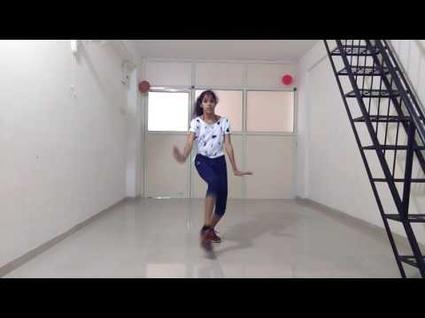 Main Tera Boyfriend Dance By Deepika Singh Must Watch thumbnail
