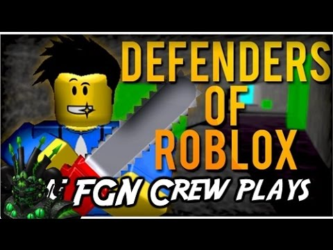online dating games on roblox youtube pc free youtube