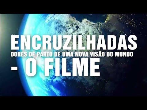 Trabalha, Vê e Compra [O Círculo Hedónico] @CrossroadsTheFilm