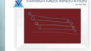 Double j stent Maneshmediinnovation