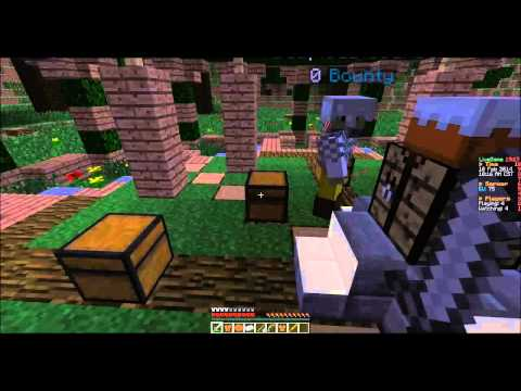 Minecraft Survival: Crafting Jedi sword Lucky Block Mod Mini-Game / Animations Minecraft Trolling from YouTube · Duration:  36 minutes 50 seconds