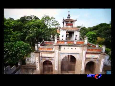 Kiến trúc đô thị cổ Việt Nam