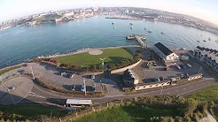 Plymouth & Mount Batten