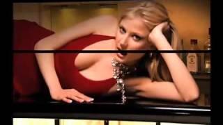kudai (Sara, solista) - Te comere a besos