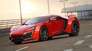 Top 15 Upcoming Racing Games 2019 | PS4, Nintendo Switch, Xbox One & PC