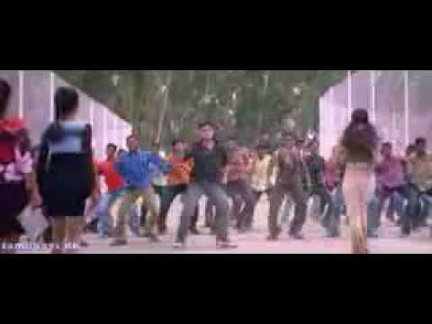 Download Paavadai - Aanjaneya '' 2003 ''