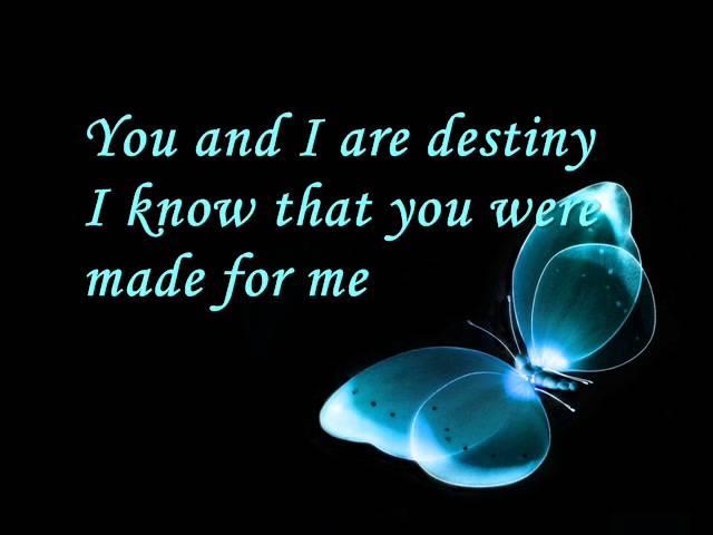 alicia-keys-butterflyz-lyrics-life4beyonce