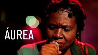 ÁUREA | Documentário de Zeca Ferreira