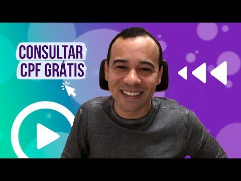 Consulta SPC Grátis | Consulte Pelo Computador ou Celular