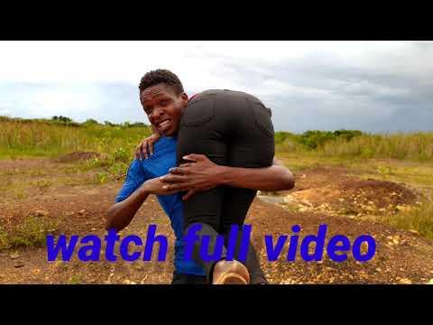 Download Tazama kilichomfanyikia mbakaji