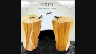 Watch Pompeii Rabbit Ears video
