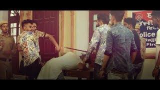 Faisla | Best Punjabi New Song For Whatsapp Status Videos |
