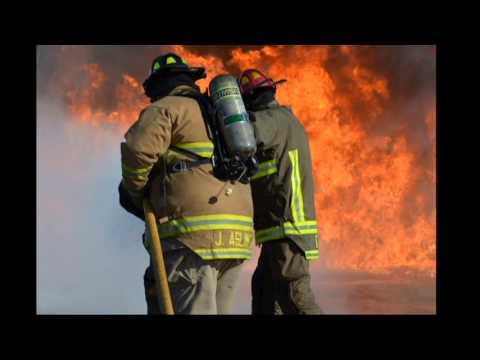 2014 Firefighter I and II Hamilton County, TN