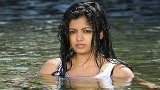 ये हैं अजय देवगन की ऑनस्क्रीन बेटी, खूबसूरती देखकर चोक जावोगे