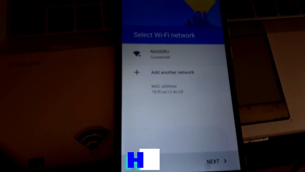 Bypass Google Account TECNO Mobile Remove FRP by Meziani