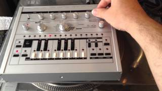 free mp3 songs download - X0xb0x mp3 - Free youtube converter video