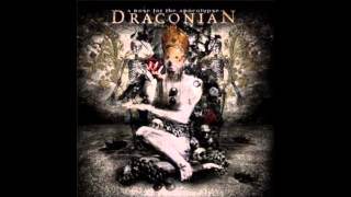 Draconian - End of the Rope