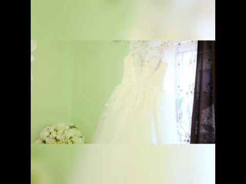 Оформление комнаты невесты!Москва и М.О 89647033868