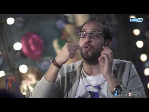 البلاتوه | انواع هزار المصريين