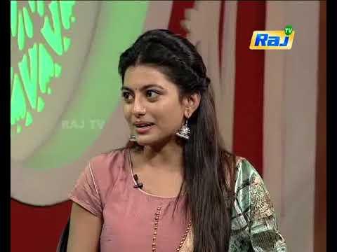Kayal Anandhi & Director Jagan Interview    Vinayaka Chaturthi Special