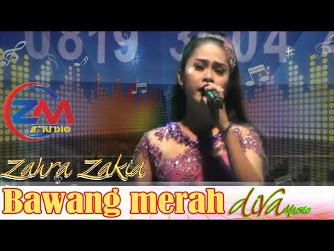 diVa Music / Bawang merah bY.Zahra zakia