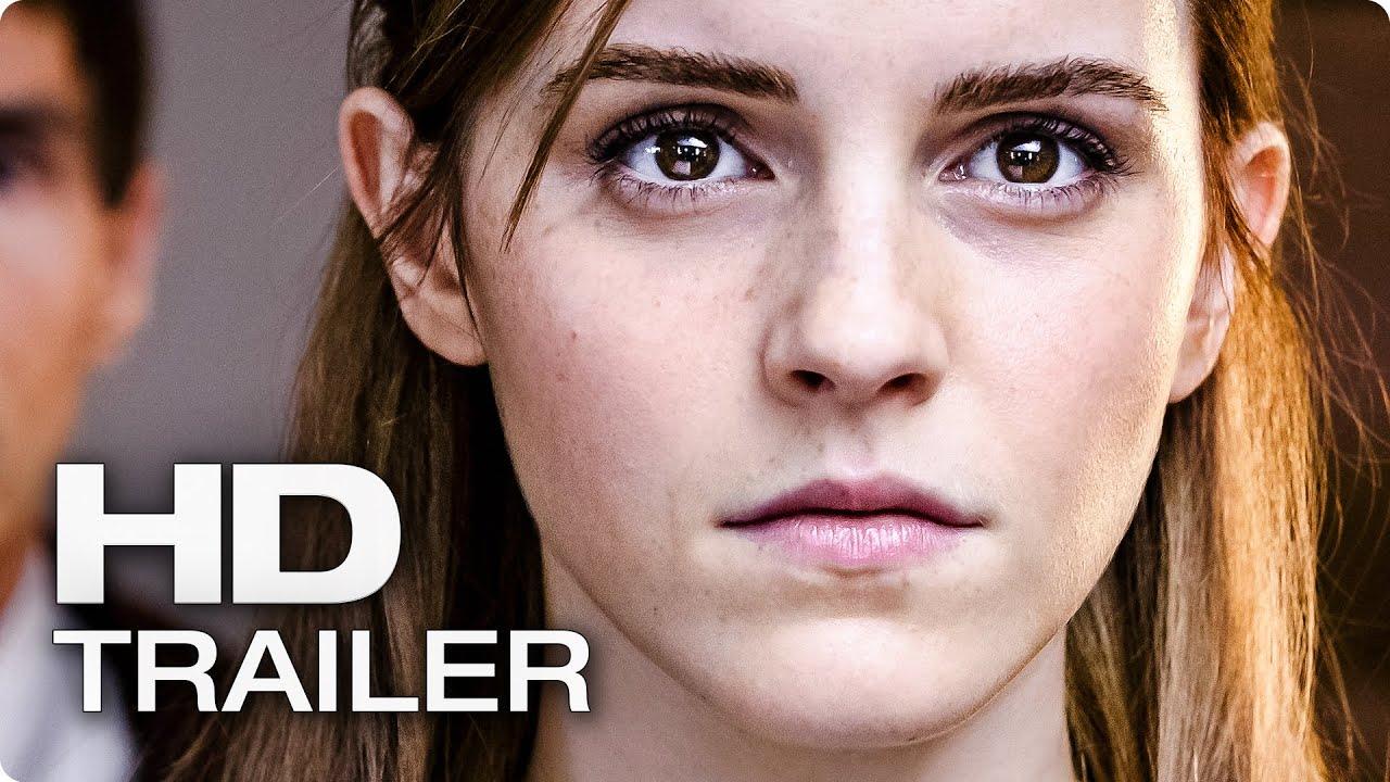 REGRESSION Exklusiv Trailer German Deutsch (2015)