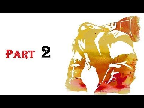 видео: earthshaker - dota 2 [Доминируй, властвуй, унижай!] (обновления 6.79)