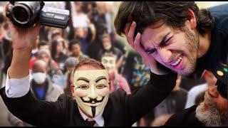 MIT'i Hackleyen Aaron Swartz'ın Sıra Dışı Hayatı (Reddit Kurucusu)