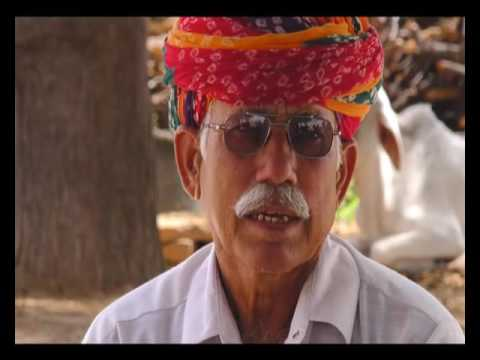2 साल एक पड़ताल - वाह किसान | Wah Kisan - Success Story - 16 (Spot)