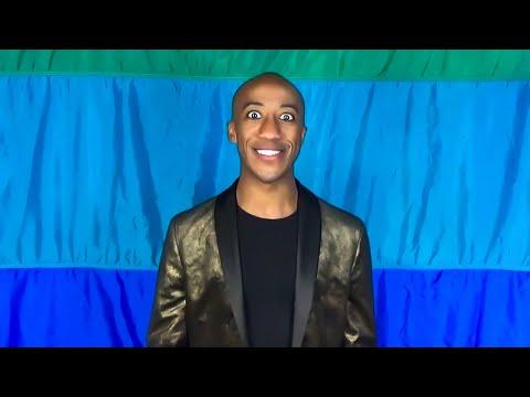 Memphis Pride Fest 2020 | Recognize Our Community
