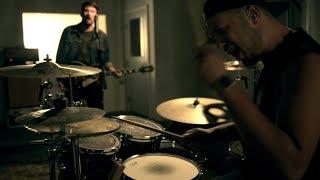 Kendrick Lamar - HUMBLE [Revelry Studios Cover]