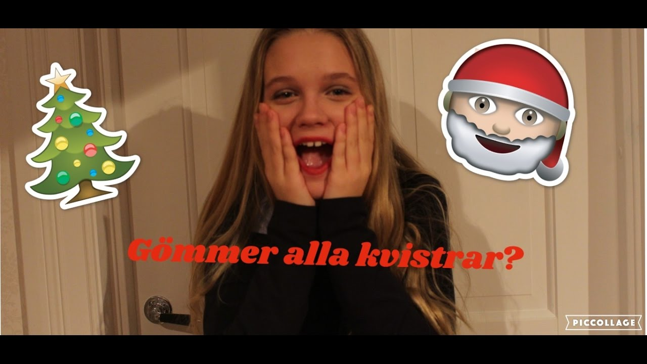 facts om jul