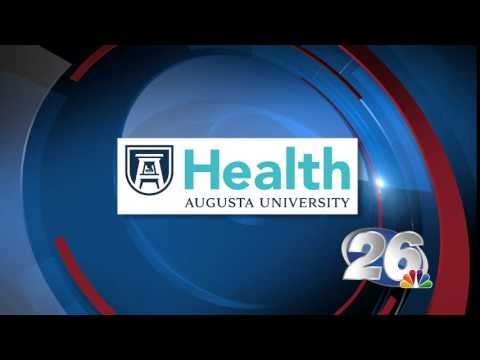 Augusta University Health - Billboard - 02/18/16 - v01