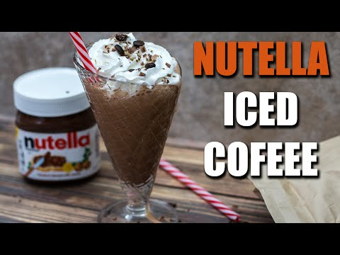 healthy-nutella-iced-coffee-recipe
