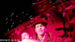 Большой концерт в Олимпийском БАСТА - ЧК Чистый кайф)