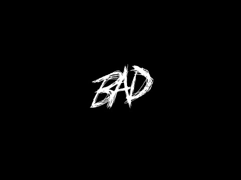 XXXTENTACION  BAD! Audio