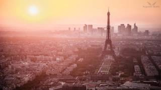 Willy William Feat Cris Cab PARIS.mp3